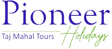 Our Blog   Pioneer Holidays